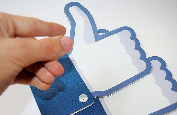 Nowy zestaw Play Online i bonus za doładowanie Orange na Facebooku (fot: Flickr/GOIABA/CC BY 2.0)