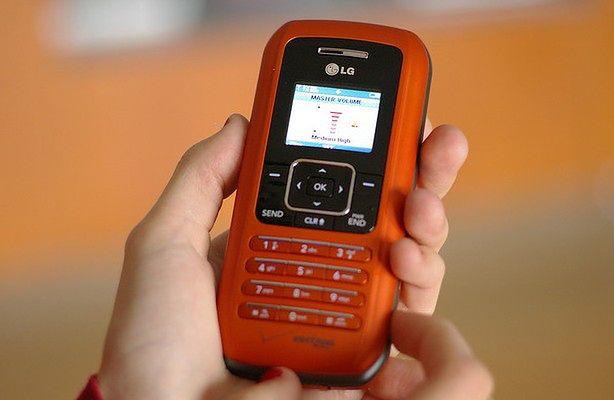 W Orange kasa za oglądanie reklam (fot.: Flickr/Nesster/CC BY-SA 2.0)