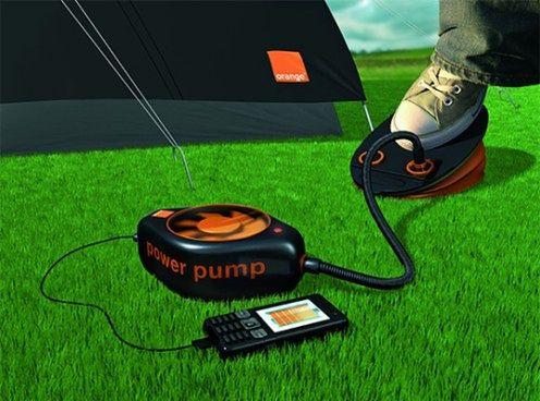 orange-power-pump