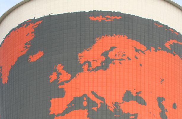 Orange - taniej do Rosji, pakiety na Euro 2012 (fot.: sxc.hu)