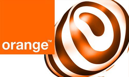 Orange vs. Play - spór o reklamy