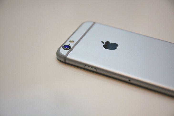 Apple znowu stanie przed sądem