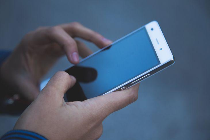 Jak wyłączyć pocztę głosową w T-Mobile - YouTube