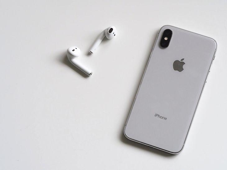 Który smartfon Apple wybrać?