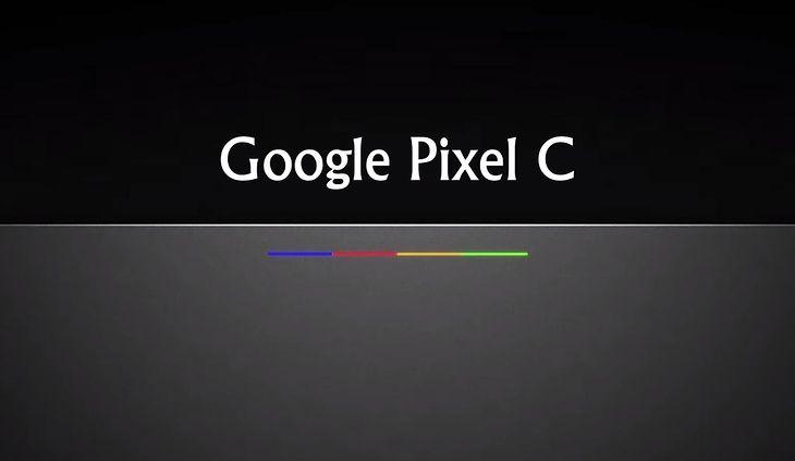 Chromebook Pixel (reklama)