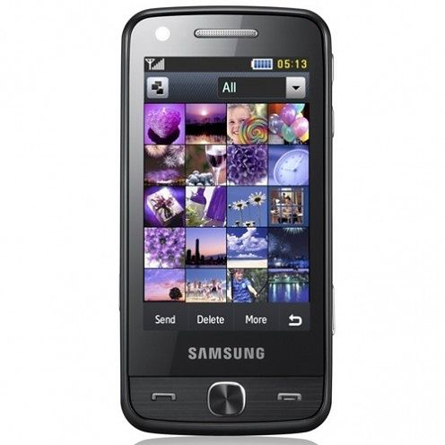 Najlepsze telefony Samsunga