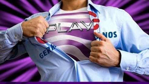 play bez germanosa