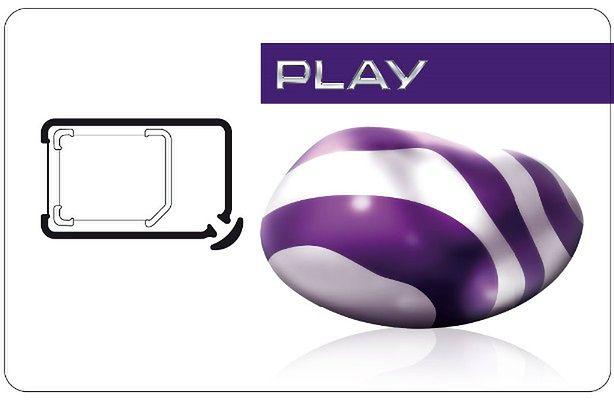 Atak na pozycję rynkową Play? (fot.: Play)