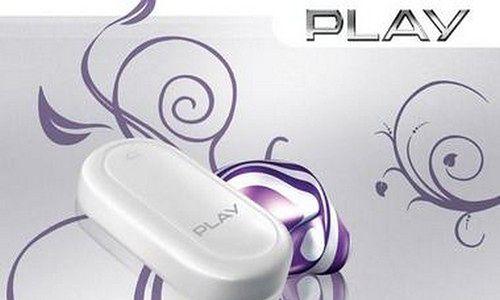 Play Fresh - opcja Darmowy Internet i pakiety internetowe ...
