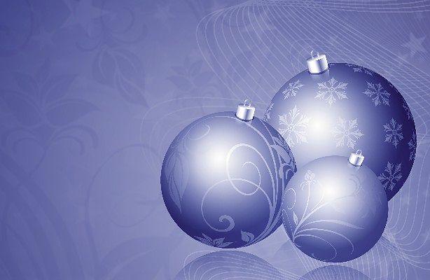 W Play już Święta (fot.: SXC)