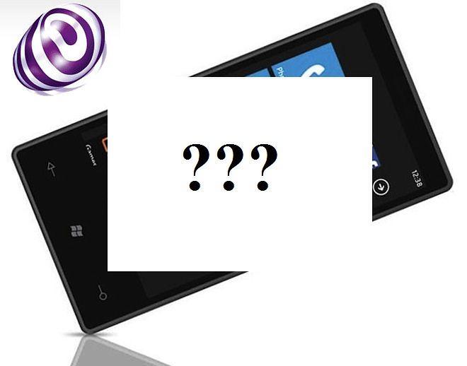 Smartfony z WP7 w Play