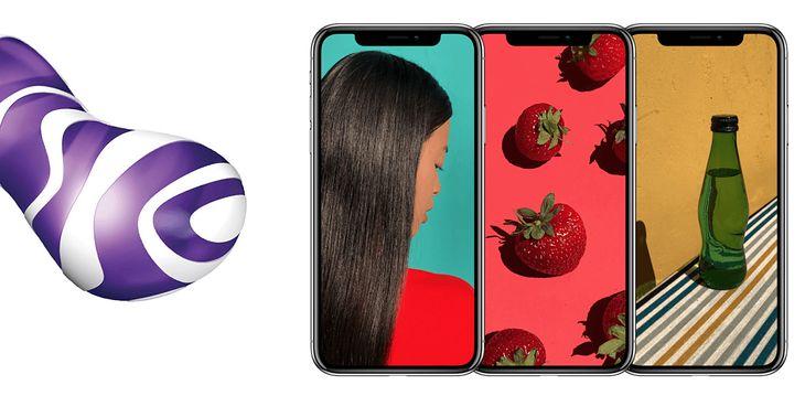 Rabat 15 zł dla abonentów Play na zakupy w Apple AppStore