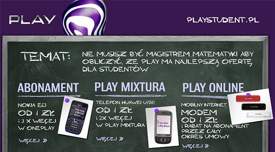 playstudent