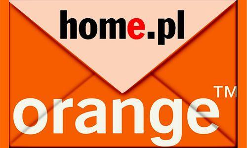 daa916c861e3 Poczta z home.pl - w Orange bez ograniczeń