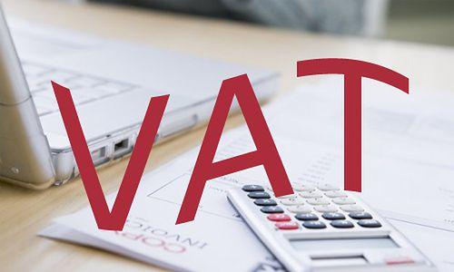 mBank Mobile - podwyżka VAT nie dotknie klientów
