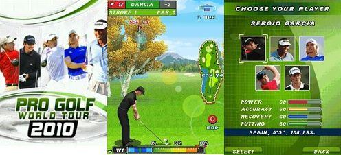pro-golf-world-tour-2010