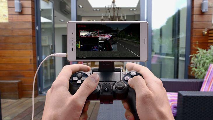 PS4 Remote Play już nie tylko na smartfonach Sony