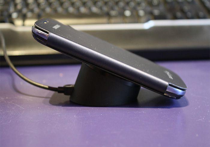 Galaxy S III   fot. android-hilfe.de