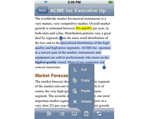 quickoffice-iphone-2