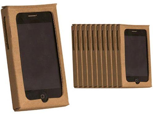 recession-iphone-case