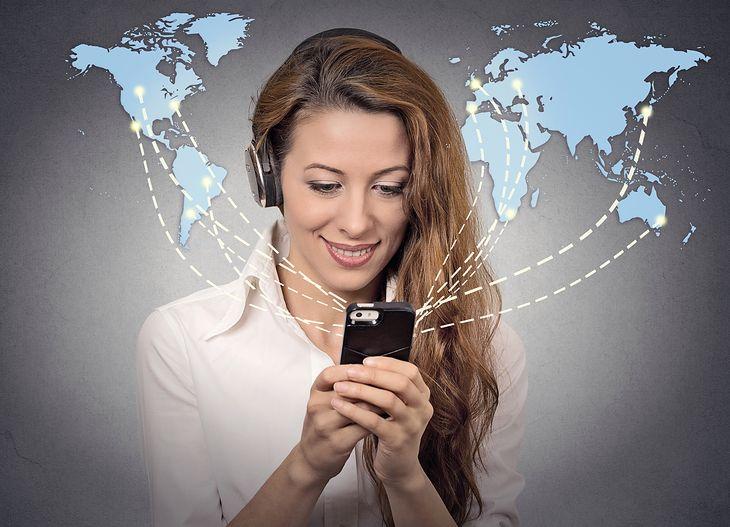 Koniec opłat za roaming