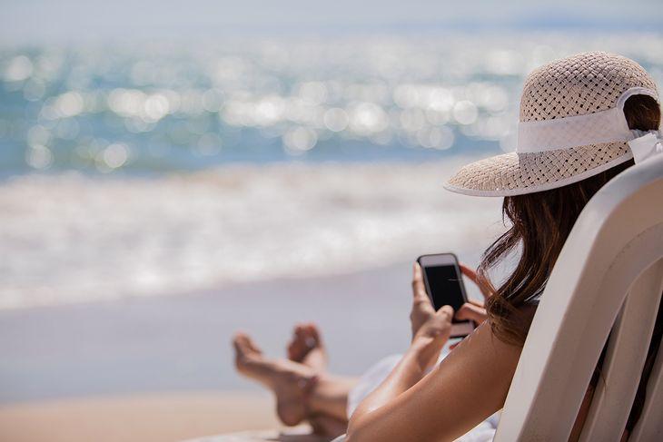 Plus może naliczać dodatkowe opłąty za roaming