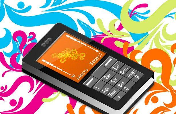 Rynek telekomunikacyjny w 2012 (fot.: sxc.hu)