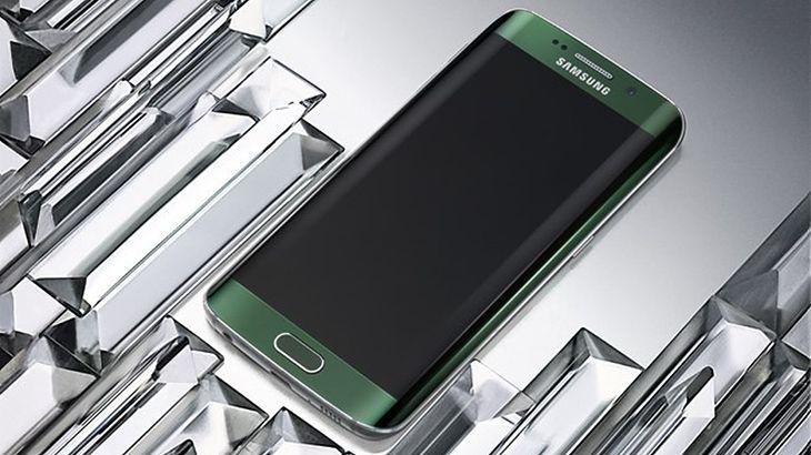 Galaxy S6 i S6 edge data premiery i ceny w Polsce
