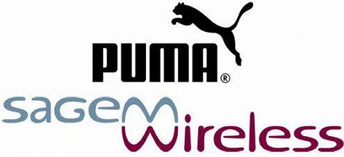 Sagem-Puma-phone-