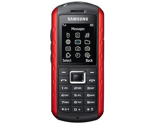 samsung-b2100-xplorer-11