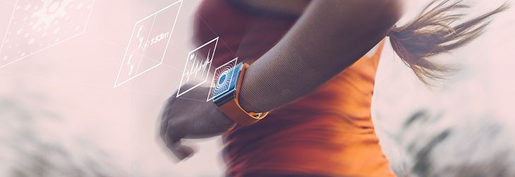 Samsung Bio Procesor