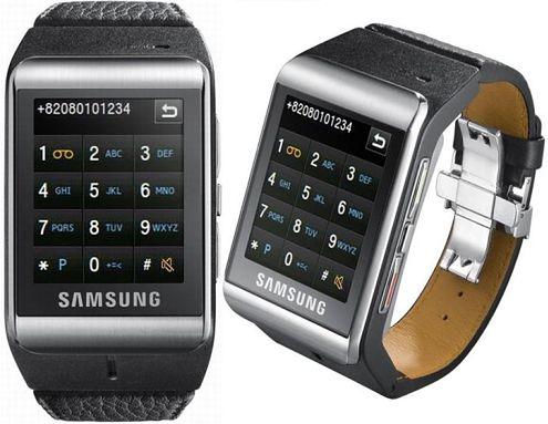 samsung-s9110-watchphone