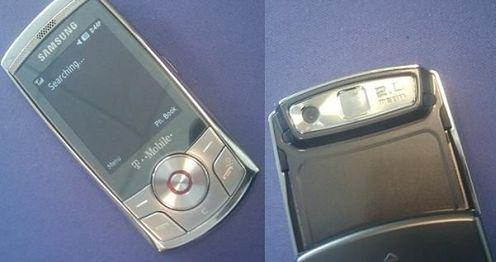 samsung-scarlet-t649-t-mobile
