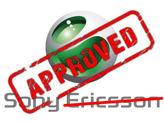 Przejęcie Sony Ericssona zatwierdzone