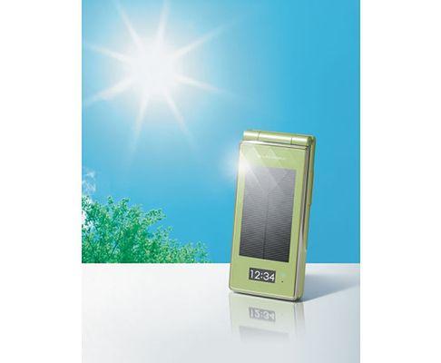 sharp-solarny2