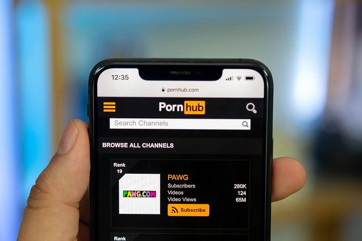 Wielkie Murzynki anal porno