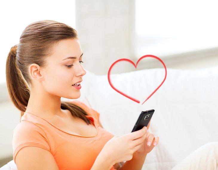 Też kochacie swoje smartfony?