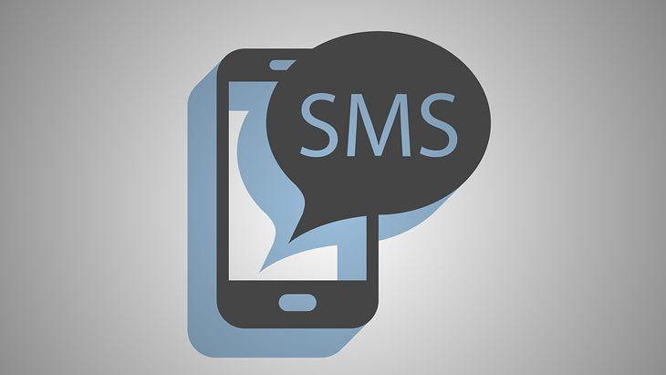 Zmodyfikowane zdjęcie sms icon