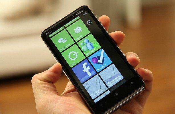 Kupujemy smartfony, ale wyłączamy internet (fot.: Flickr/okalkavan/CC BY-SA 2.0)
