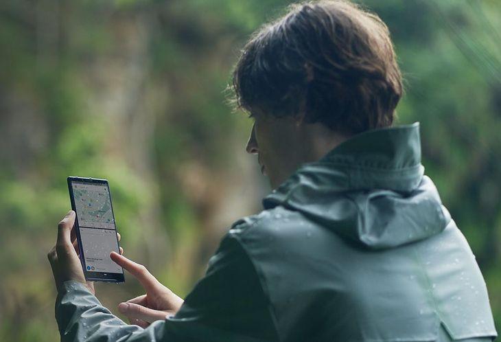 Smartfony Xperia nie skończą się wraz z końcem działu Sony Mobile Communications