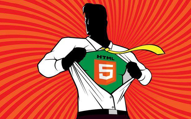 Super HTML5 (fot. www.distilled.net)