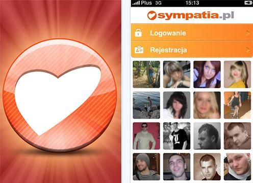 darmowa aplikacja randkowa na iPad