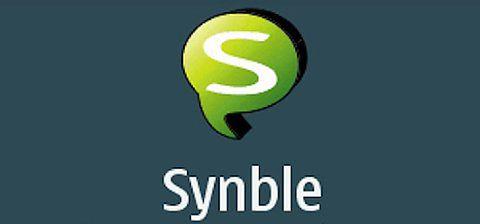 Synble.