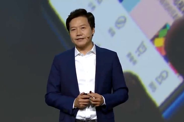 Szef Xiaomi zapowiada podwyżkę cen