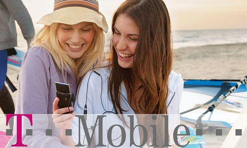 T-Mobile oddaje kasę za telefon