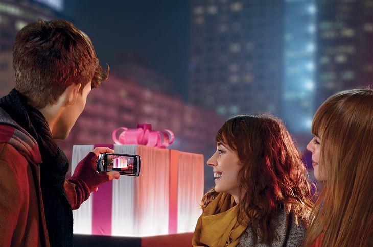 Nielimitowane SMS-y i MMS-y w T-Mobile