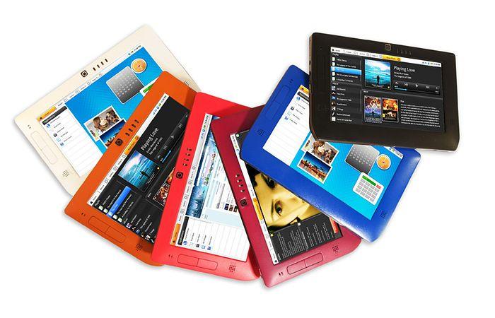 Właściwie dobrany tablet, którego cena nie przekracza 500 złotych może z powodzeniem zastąpić drogi egzemplarz z wyższej półki.