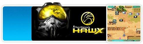 tc-hawx