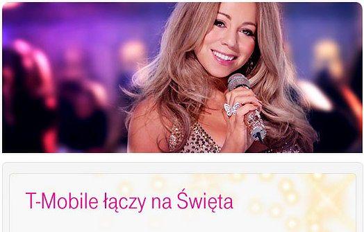 T-Mobile łączy na Święta (fot.: T-Mobile)