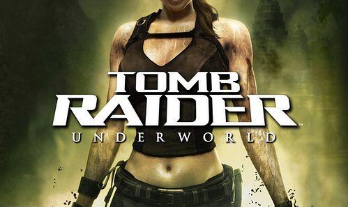 tomb-raider-underworld-1676